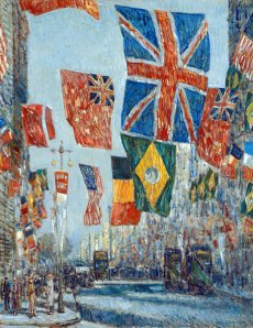 hassam-avenue-of-the-allies-1918-met