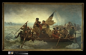 leutz-washington-crossing-the-delaware