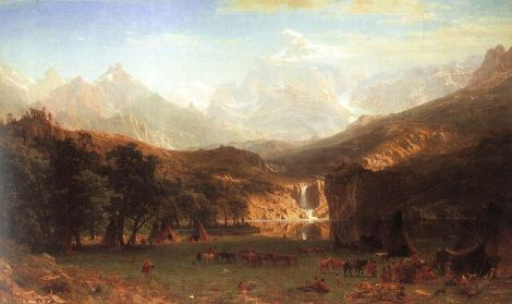 bierstadt-the-rocky-mountains-landers-peak1