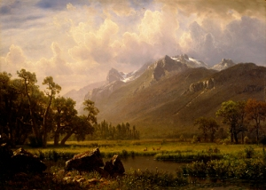 bierstadt-the-sierras-near-lake-tahoe-california-mag-18651