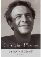 christopher-plummer-in-spite-of-myself4