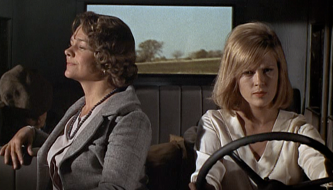 estelle-parson-with-faye-dunaway-in-b-c