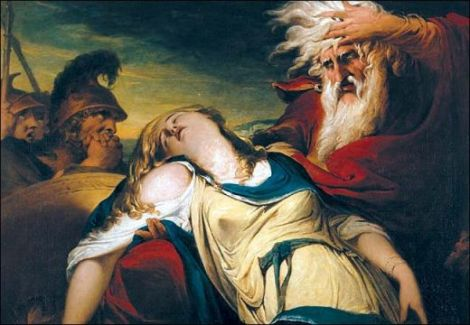 james_barry_-_king_lear_weeping_over_the_death_of_cordelia