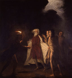 romney-king-lear-in-the-tempest-tearing-off-his-robes-iii-iv-107-12