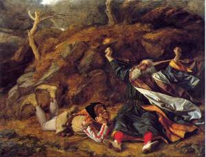 william-dyce-king-lear-and-the-fool-in-the-storm