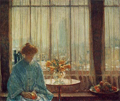 hassam-the-breakfast-room-worcester