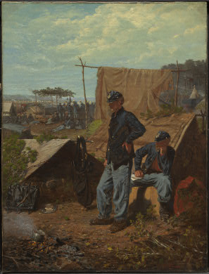 homer-home-sweet-home-1863-natl-gallery-d-c
