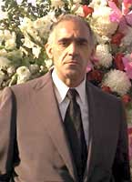 Abe Vigoda as Tessio